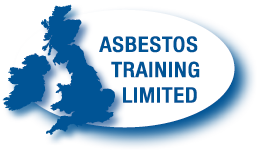 Asbestos Awareness Training Verified by UKATA.