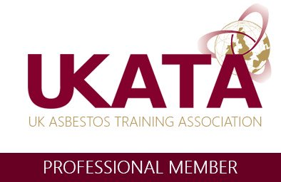 UKATA Professional Member - Asbestos Training Ltd.