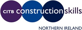 CITB - Construction Skills - Northern Ireland