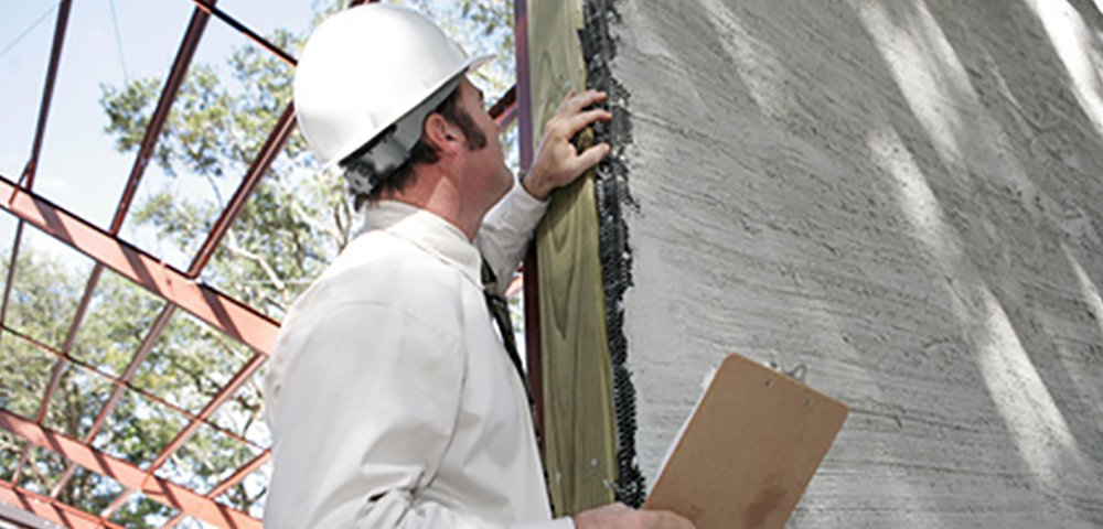 3 key questions when carrying out an Asbestos Risk Assessment